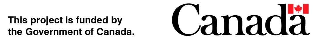 E-FundedByGoC-Canada-Col300ResPSD (2)