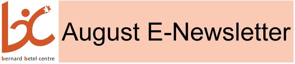 E-Newsletter Banner3