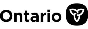 ontario_logo