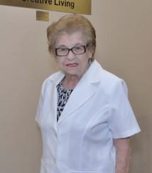 Bernice Goldhar (2)